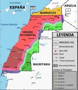 mapa_sahara_muros-260x300